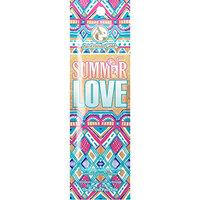 New Sunshine Australian Gold Summer Love Packette