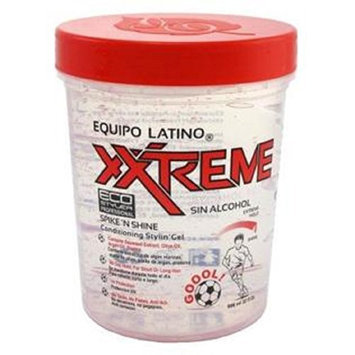 ECOCO Eco Xxtreme Gel