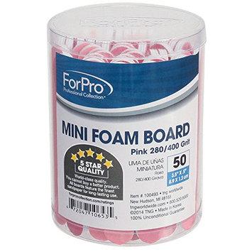 For Pro Mini Foam Board 280/400 Grit