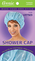 Annie Shower Cap