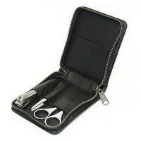 Seki Edge Craftsman 3-piece Grooming Kit (G-3102)