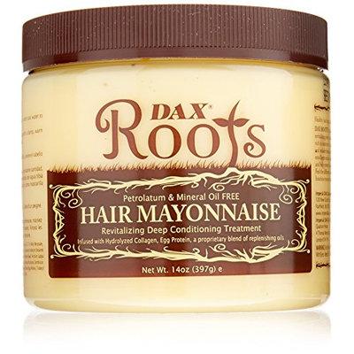 Dax Roots Hair Mayo
