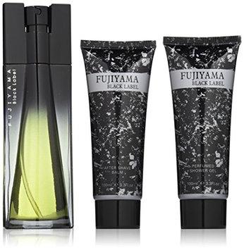 Success de Paris Fujiyama Black Label Eau de Toilette Spray