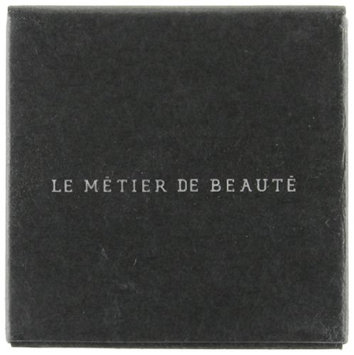 Le Metier de Beaute True Color Eye Shadow