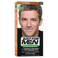 Just For Men Original Formula Men's Hair Color
