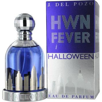 J. Del Pozo Halloween Fever Eau De Parfum Spray for Women