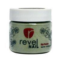 Revel Nail Dip Powder D78(Curious)