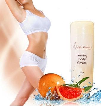La Cerise Professional Care Cellulite Body Firming Treatment Serum