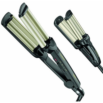 Conair YOU Wave Ultra with Bonus Mini Waver