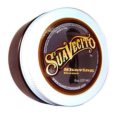 Suavecito Pomade Shaving Creme