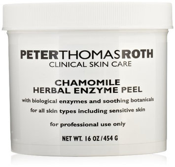 Peter Thomas Roth Chamomile Herbal Enzyme Peel
