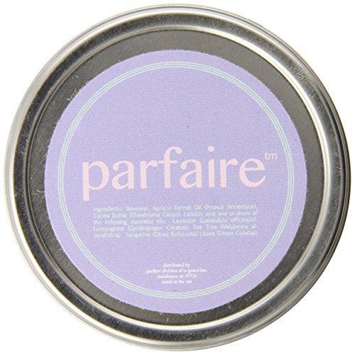 Parfaire Lotion Bar
