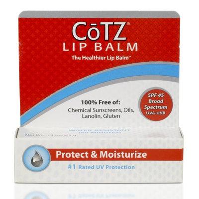 Cotz Lip Spf 45