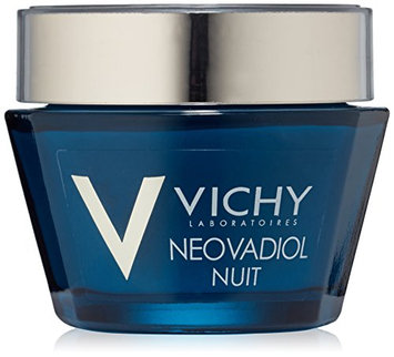 Vichy Neovadiol Night Compensating Complex Replenishing Care Night Moisturizer