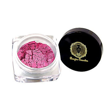 Bougiee Pigments Unscented Loose Eyeshadow