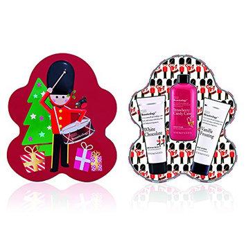 Baylis & Harding Beauticology Toy Soldier Tin of Treats Gift Set