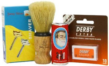 Shaving Factory SF316 Set for Men