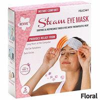 Japan Steam Eye Mask - Floral