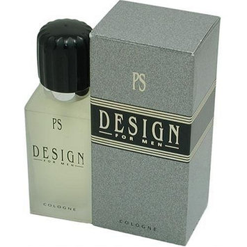 Design by Paul Sebastian for Men