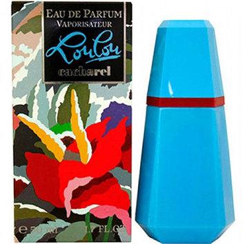 Cacharel Lou Lou Eau de Parfum Spray for Women