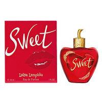 Lolita Lempicka Sweet Eau de Parfum Spray