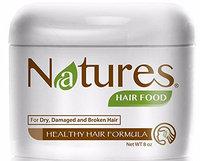 Hair Food Excel Natures Hair Food
