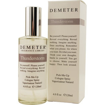 Demeter Cologne Spray for Unisex