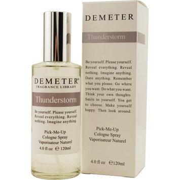 Demeter Cologne Spray for Unisex