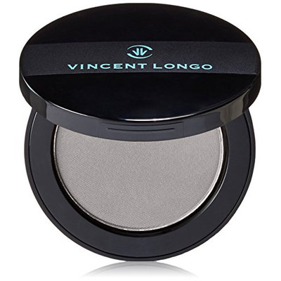 Vincent Longo Cangiante Dimensional Eyeshadow