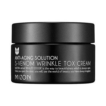 Mizon S-Venom Wrinkle Tox Cream - Aging Care Firming Solution