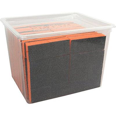 For Pro Pre-Cut Mini Block 100/180 Grit