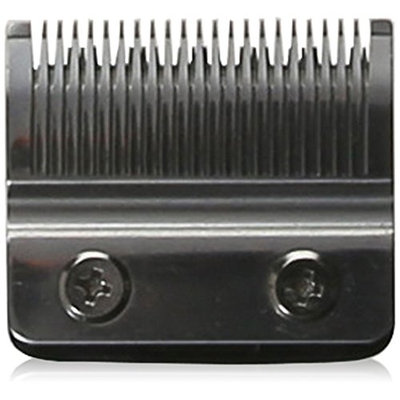 CONAIR PRO CN-CPRB300 Clipper Detachable Blade Steel Cutter and Comb