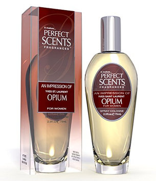 Perfect Scents Impression of Opium Cologne