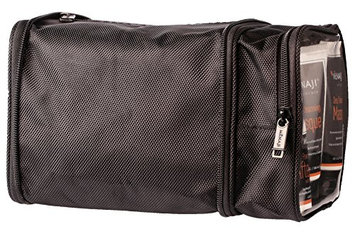 Mënaji David Expandable Dopp Kit