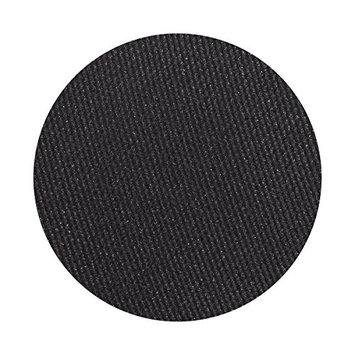 Eyeshadow - CAVIAR (low pearl)