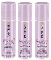 Pantene Pro-V Restore Beautiful Lengths Smoothing Hair Balm