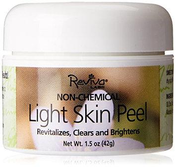 Reviva Labs Light Skin Peel