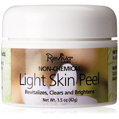 Reviva Labs Light Skin Peel