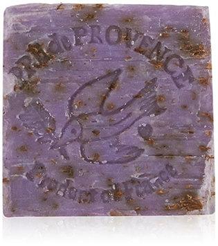Pre De Provence Lavender Sage 150g Petit Marseille Soap