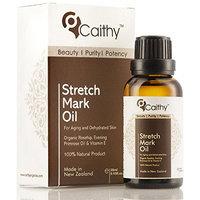 Stretch Mark Oil