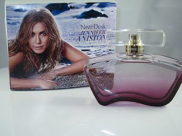 Jennifer Aniston Near Dusk Eau de Toilette Spray