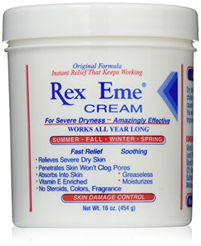 RexEme Cream First Aid Cream