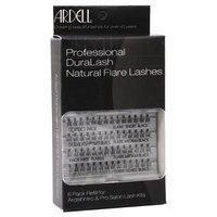 Ardell Individual Lashes