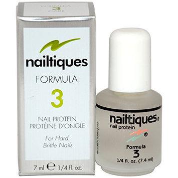 Nailtiques Nail Protein Formula for Women