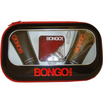 Bongo by First American Brands