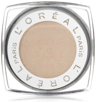 L'Oréal Paris Infallible 24 HR Eye Shadow
