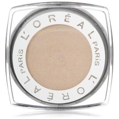 L'Oréal Paris Infallible 24 HR Eye Shadow