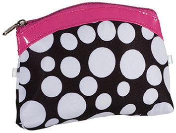 Harry D Koenig Cosmetic Bag