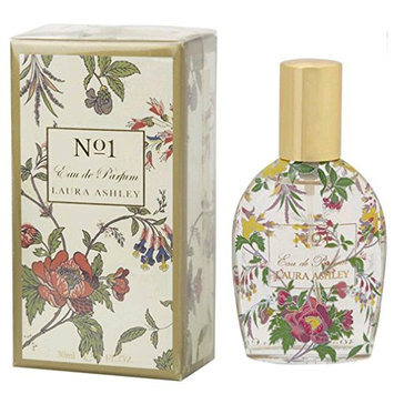 Laura Ashley Eau De Parfum Spray for Women