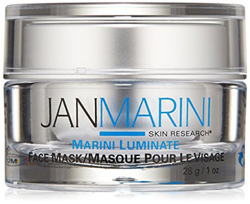 Jan Marini Skin Research Marini Luminate Face Mask